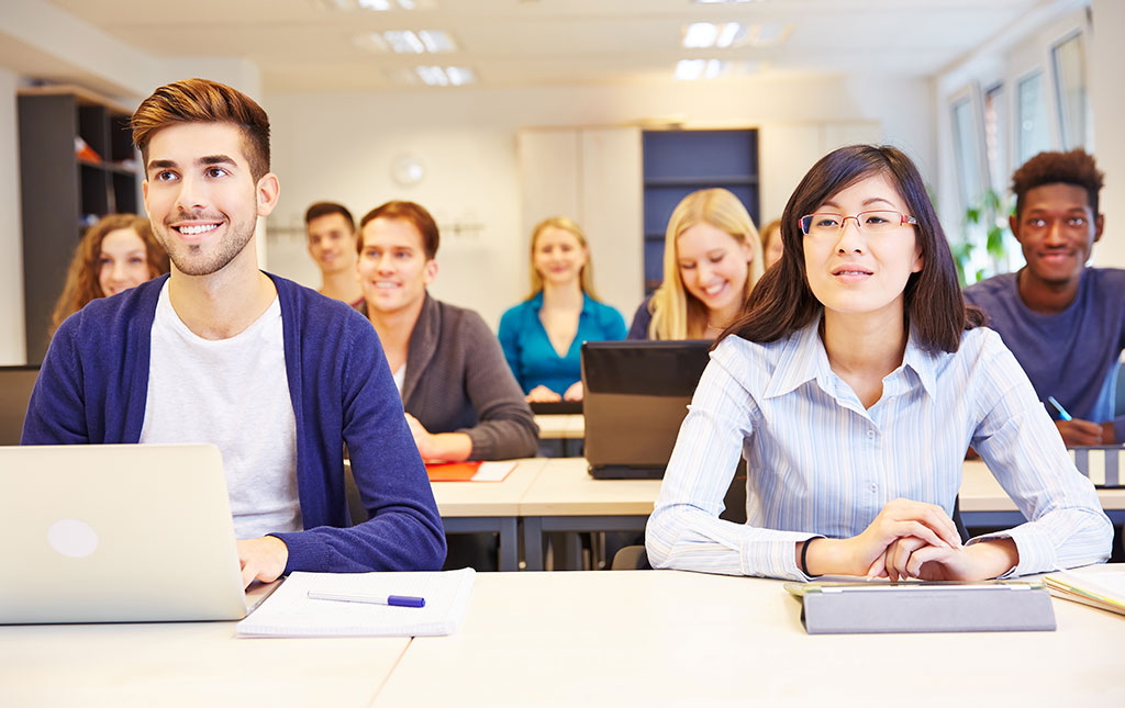 What Is A Web Designing Course And Its Scope In India Escoambiental Org